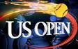 US Open. ��������� � ���������� ������ ���������� �� 1 �����