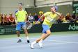 saprtonov-tennis.org