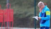 AFP/Getty Images, uefa.com