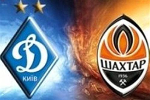 Динамо - Шахтер трансляция смотреть онлайн Динамо - Шахтер смотреть онлайн 16.10.15