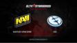 StarLadder X: Natus Vincere ������ Evil Geniuses ONLINE