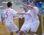 www.mfk-lokomotiv.com.ua