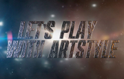 Фото Фильм «Let's play with ArtStyle» уже на экранах!