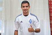 fcdynamo.kiev.ua