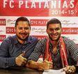 instagram.com/i_am_pankov_football_manager