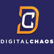 Фото Digital Chaos