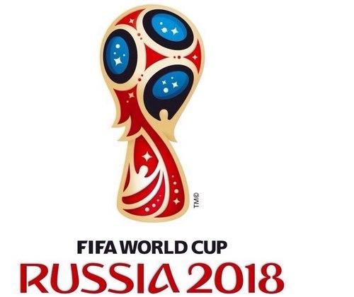 Адрес оргкомитета чемпионата мира по футболу 2018 официальный сайт