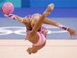 ru-sports.com