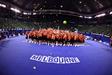tennisnews.com.ua