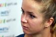 ������� WTA. ��������� ��� 29-� ������� ����