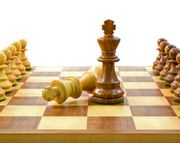 Фото about-chess.ru