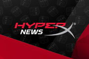 Фото HyperX News: PlayStation 4 Pro, FIFA 17 и World of Warcraft Legion