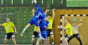 Фото baltichandball.net