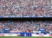 Фото atleticodemadrid.com