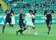 www.vorskla.com.ua