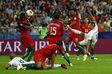 twitter.com/fifaworldcup_ru. Португалия - Чили