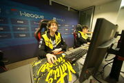 Фото Natus Vincere выиграли квалификацию на SL i-League Invitational