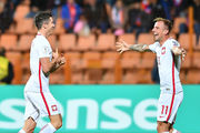 Фото Getty Images