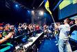 Кіберспортивна Україна в обличчях: Версія 2.0