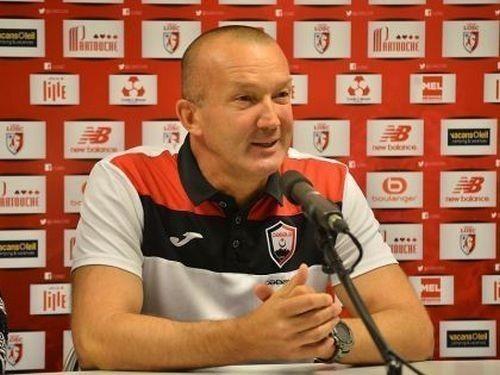 azerisport.com.