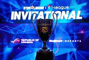 Фото SL i-League Invitational S3: стадия плей-офф