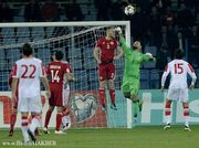 Фото facebook.com/FootballFederationofArmenia