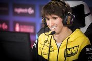 Фото DreamLeague Season 8. Natus Vincere разошлись миром с Team Liquid