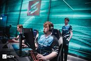 Фото ELEAGUE Major 2018: турбо сенсация!