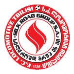 Локомотив Тбилиси