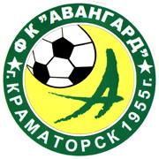 Авангард Кр