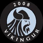 Викингур Нордрагота