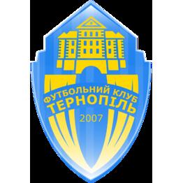 Тернополь