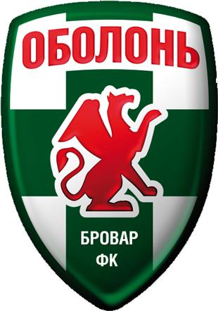 Оболонь-Бровар