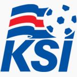 Исландия U21