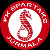 Спартак Юрмала