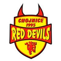 Ред Девилс (Хойнице)