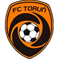 FC Торунь