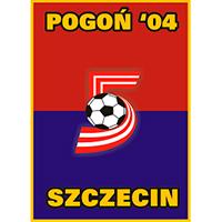 Погонь 04 (Щецин)