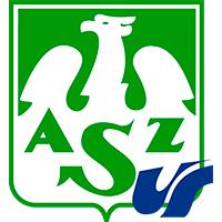AZS US (Катовице)
