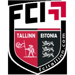 ФКИ Таллинн