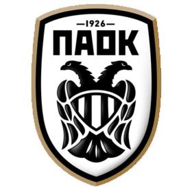 Группа K. ПАОК и Фиорентина разгромили своих соперников / Минское ...