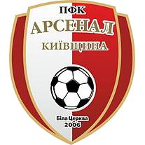 Арсенал-Киевщина