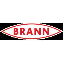 Бранн