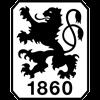 Мюнхен-1860