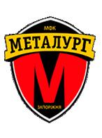 Металлург З
