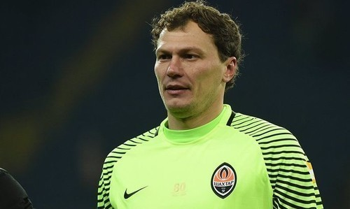 Андрей ПЯТОВ: «Карабах не использовал свои шансы»