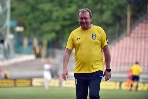 Александрия будет проводить матчи Лиги Европы во Львове