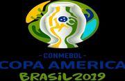 Кубок Америки-2019: розклад, анонси та результати