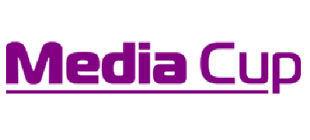 Результаты жеребьевки Media Cup 2010