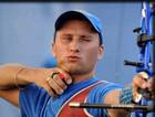 Виктор РУБАН: «Я пока со спортом не завязываю»